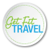 GetFit Travel - Fitness Travel Holidays, weight loss while on holidays