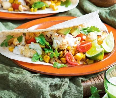 roasted-cauliflower-tacos-with-spicy-yoghurt