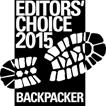 2015-editors-choice