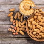 Nut Butter - High Protein