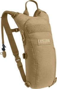 Camelbak Hydration Pack 3L - Brown