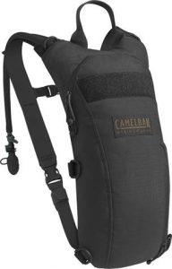 Camelbak Hydration Pack 3L - Black